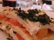 Insolita Lasagna