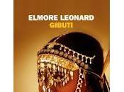 GIBUTI Elmore Leonard