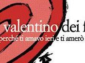 valentino fessi