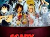 Ritarda produzione Scary Movie