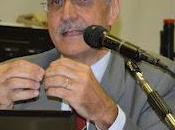 Pietro Ichino grande riforma lavoro