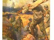 Omaggio medici salentini caduti nella Grande Guerra