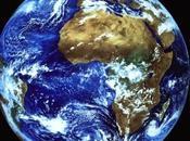 nuovo metallo nelle profondità della Terra
