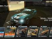 Migliori Giochi Android iPhone: Death Rally