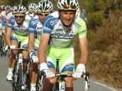 "Dove allena? Ride with Ivan Basso, WebApp Smartphone ""senza segreti"""