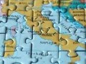 Puzzle Italia: protagonista sempre Silvio