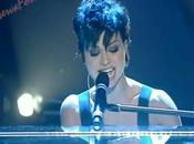 """Sanremo 2012, Dolcenera """"Vita spericolata"""" VIDEO"""
