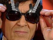 Sanremo 2012: Abbasso l'Italia mondo
