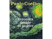 VERONIKA DECIDE MORIRE Coelho