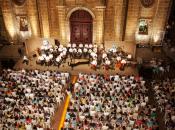 Festival Internazionale Musica Cartagena Indias