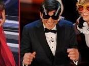 Sanremo 2012 Pellegrini protagonista vittima