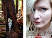 Kirsten Dunst Vogue Italia febbraio 2012