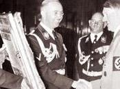 """reliquie Hitler"""": alla ricerca tesori trafugati nazismo gioielli Sacro Romano Impero"""