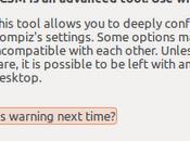 "Unity 5.4.0 ""Brass Monkey"" disponibile Ubuntu 12.04 Precise Pangolin Alpha"