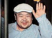"""figlio primogenito Jong """"caro leader"""" nordcoreano, cacciato dall'hotel lusso Macao dove viveva dieci anni. Annullata carta credito"""