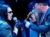 Sanremo 2012: telecronaca immaginaria