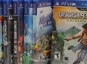 Giochi uscita Playstation Vita (20-26 Febbraio 2012)