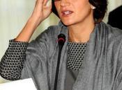 Mariastella Gelmini PdL: Bene Alfano, avanti congressi senza fare sconti