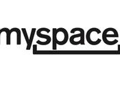 MySpace reload