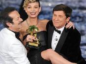 """Sanremo 2012, Emma: podio favoloso"""" VIDEO INTERVISTA"""