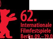 62esima edizione Festival Berlino: tutti premi