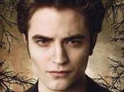 Robert Pattinson chiude porta probabili nuovi capitoli Twilight