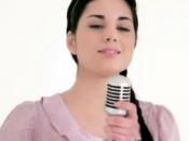 "air: ""Incognita poesia"" Giordana Angi"