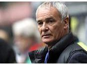 Calcio. Inter: sfogo Ranieri Domenica Sportiva