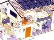 Incentivi milioni fonti rinnovabili, come fare richiesta online