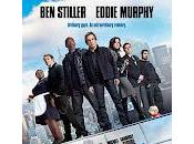 Tower Heist Brett Ratner