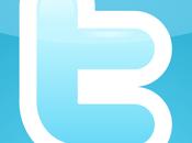 Social Network interattività linguaggi: Facebook Twitter confronto