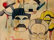 dittatori contemporanei.