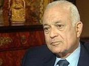 """Siria, Lega Araba all'Onu: forza pace guidata caschi blu. Lavrov: """"Niente decisioni unilaterali"""""""