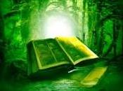 BIBLIOGRAFIA TEORICA FANTASTICO. cura Francesco Sasso