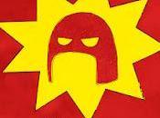 Supereroi senza poteri: Super Kick-Ass