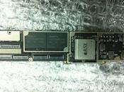 Ipad ipad apple fotocamera megapixel
