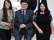 Premio Campiello 2010 attesa vincitore.