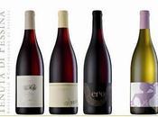 spirito settembre….prossimi appuntamenti vini della Tenuta Fessina