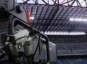"""Diritti Serie effetti benefici calcio """"Spezzatino"""""""