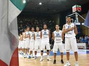 L'Italia ammessa all'Eurobasket 2011