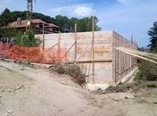 Agosto 2010