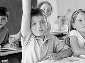 Rientro scuola -Primaria inferiore