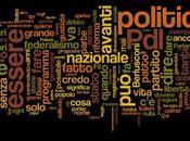 Fini Mirabello, discorso integrale leader Futuro Libertà