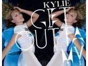 Pink Songs:le novità Kylie Minogue,Jazmine Sullivan JoJo