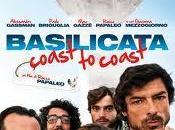 Basilicata... coast coast: opera prima geniale Rocco Papaleo, inno alla vita, quel viaggio così breve che... allungare!!