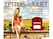 Letters Juliet