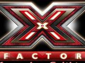 Factor sfranta edition)