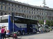 Last pictures Milan