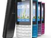 Nokia disponibile negozi