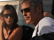 "George Clooney dice:""Sarei pessimo marito"". sposare Canalis pensa proprio"